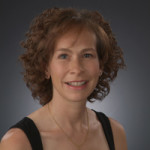 Esther V. Rettig